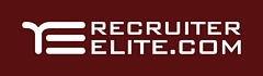 Recruit Elite
